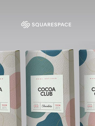 How to start a subscription business using Squarespace